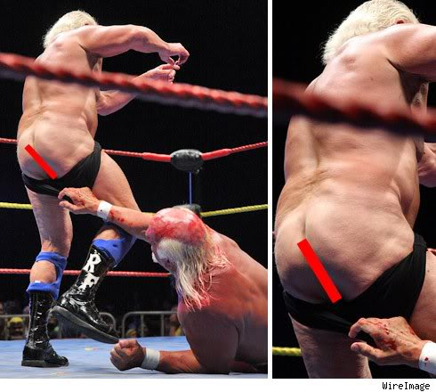 Images drôles du catch - Page 4 1125_hulk_hogan_rick_flair_59000898
