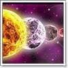 avances gigantescos de la ciencia 2008 +++DESTACADO DICIEMBRE DE 2009+++ 09sistema-solar