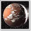 avances gigantescos de la ciencia 2008 +++DESTACADO DICIEMBRE DE 2009+++ 11marte