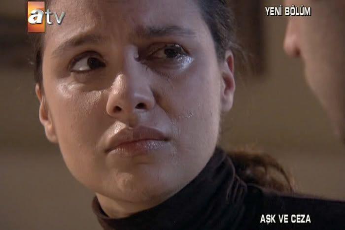 Ask ve Ceza -Poze - Love & Punishment - Pictures - Pagina 3 050080dc