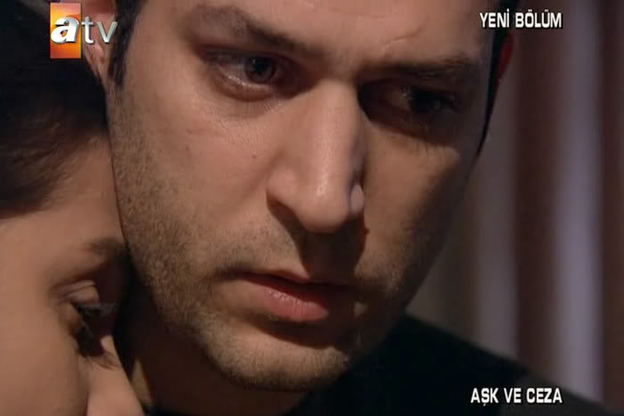 Ask ve Ceza -Poze - Love & Punishment - Pictures - Pagina 2 379f6797