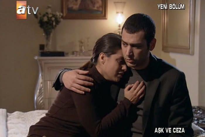 Ask ve Ceza -Poze - Love & Punishment - Pictures - Pagina 2 89c31537