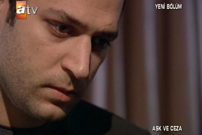 Ask ve Ceza -Poze - Love & Punishment - Pictures - Pagina 2 A477826d