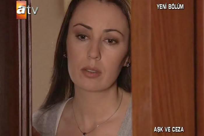 Ask ve Ceza -Poze - Love & Punishment - Pictures - Pagina 2 Fb639f82