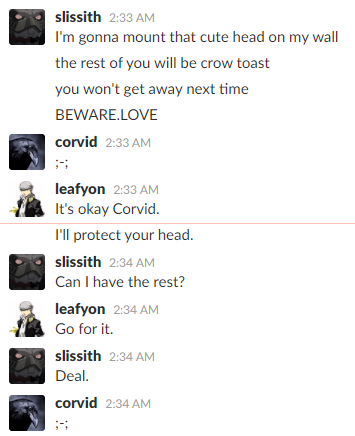 The New Chat FTW Thread - Page 7 The%20Rest_zpsccatbl5l