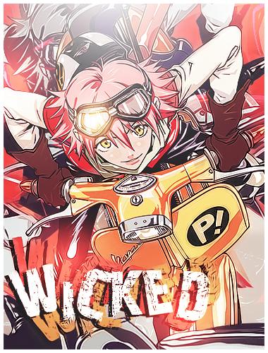 Wicked [MEP] WICKED1_zps3f09dd69