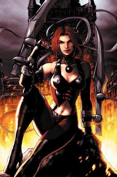 Vampire's Curse 4: The Heir - Page 7 188876-40281-bloodrayne_super