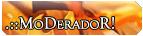 .::Moderador