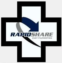 حمل من الرابيدشير كما تشاء وبسرعة جنونية Rapid3-1