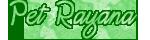 Pet de Rayana