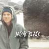 Twilight Whisper « - Portail Jake7