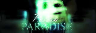 Poison Paradise