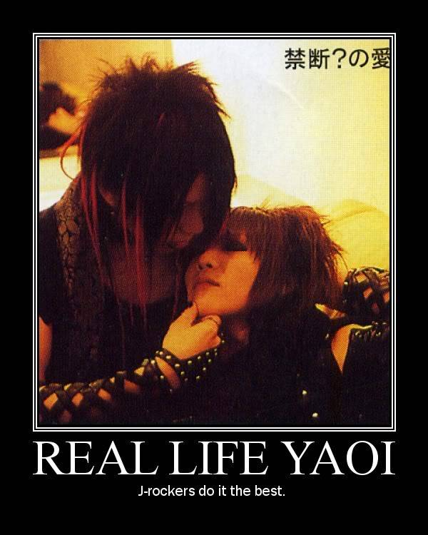 Yaoi ~ Fanservice PICTURES Aoi_x_Kai_Poster_by_Alucard9407