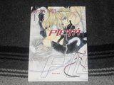 Mi coleccion de Artbooks Th_SDC12460