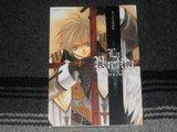 Mi coleccion de Artbooks Th_SDC12470