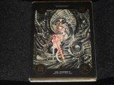 Mi coleccion de Artbooks Th_SDC12490