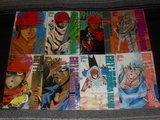 Mi coleccion de Artbooks Th_SDC12496