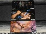 Mi coleccion de Artbooks Th_SDC12503