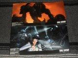 Mi coleccion de Artbooks Th_SDC12504