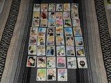 Mi coleccion de Artbooks Th_SDC12713