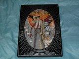 Mi coleccion de Artbooks Th_SDC13951