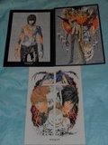 Mi coleccion de Artbooks Th_SDC13956