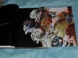 Mi coleccion de Artbooks Th_SDC13968
