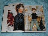 Mi coleccion de Artbooks Th_SDC13972