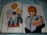 Mi coleccion de Artbooks Th_SDC13973