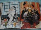Mi coleccion de Artbooks Th_SDC13978