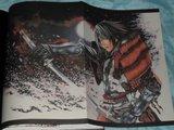 Mi coleccion de Artbooks Th_SDC13979