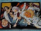 Mi coleccion de Artbooks Th_SDC13980