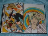 Mi coleccion de Artbooks Th_SDC13983