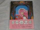 Mi coleccion de Artbooks Th_SDC14020