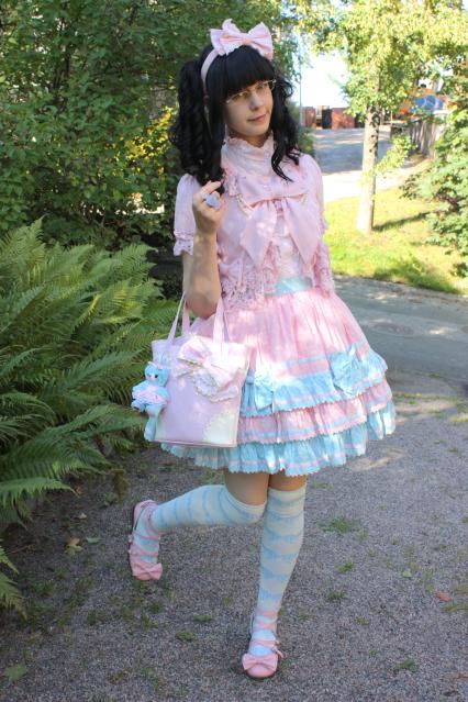 Sweet Lolita - Page 4 Asuasu-1