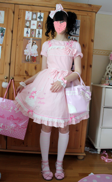 Sweet Lolita - Page 4 Asuasuasuasu