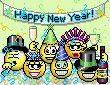 NEW YEAR 8_6_11v