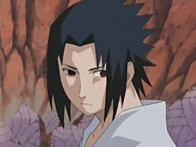 Ficha de sasuke Sasuke37