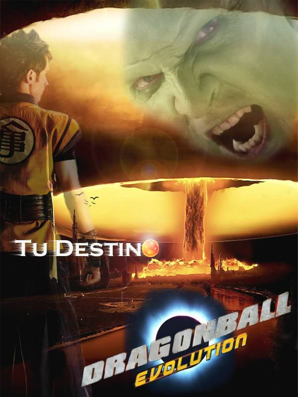 I Concurso de Posters (semifinal 4) Poster2final