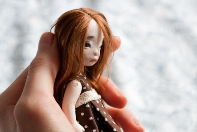 (Nika's doll // D.D Kröt Ulhü) Macha & Holga  _MG_7028_zps0717f948