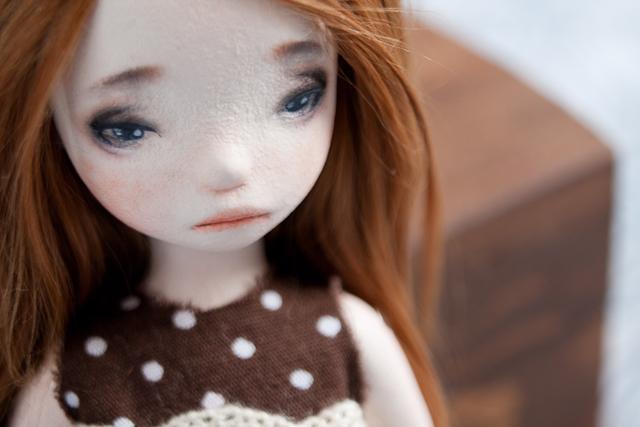 (Nika's doll // D.D Kröt Ulhü) Macha & Holga  _MG_7049_zpsf24d471f