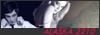 Alaska, 2210 Bann