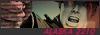 Alaska, 2210 Bann2