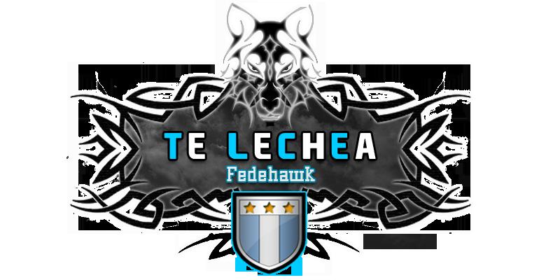 TORNEO FIFA http://xboxmania.net FirmaFedehawk