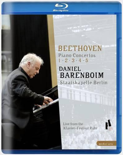 Concerti in DVD e Bluray 37530