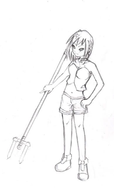 [Character-18]ฝาแฝดนักฆ่าY&L **เปลี่ยนรูปรับรอบ 3+เพิ่มน้ำหนักส่วนสูง(?) - Page 4 Ltriojam1