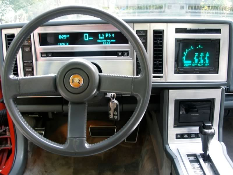 Compro fiat coupe 20v Turbo - Página 2 P1010048