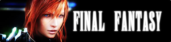 Final Fantasy :: Requiem Of Shadows