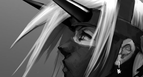 """Ninja-Tales [AU Next Gen Naruto RP]"" C3fb4114-c7ca-46dd-8ee1-bc6142818412_zps0fc15c88"