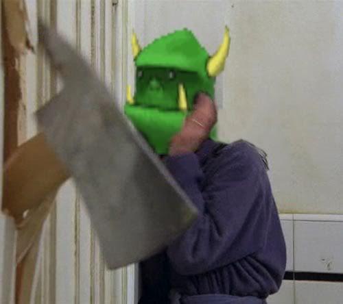 soy unos trolls os lo voy a hacer saber!!!!!!!!!!!!!!! El-resplandor3